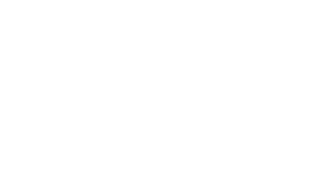 Logo RONA blanco Box