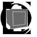 Icono chart pROTECCION
