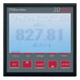 Mod-3037-pH-RX