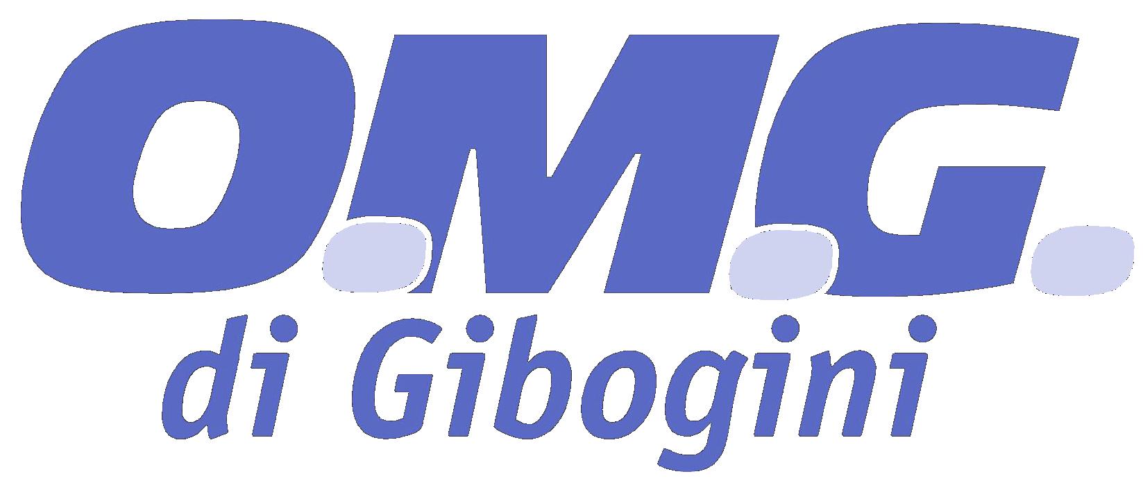 rona-dosificacion-logo-omg-header