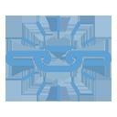 rona-icono-duradero