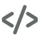 Rona agitación y bombeo icono facil programación