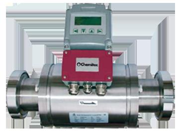 caudalimetro serie S103S G