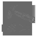 Caudalímetro serie S103
