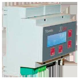 Mod-3037-D-pH-RX
