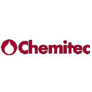 Logo instrumentación CHEMITEC