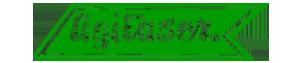 rona-dosificacion-logo-agitaser-01