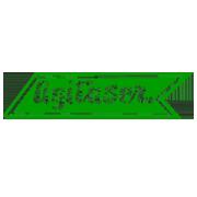 Logo turbo agitadores AGITASER