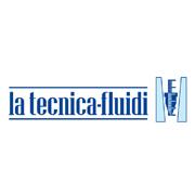 Logo La Técnica Fluidi