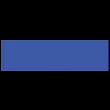 Logo de SEKO